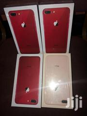 New Apple iPhone 8 Plus 64 GB   Mobile Phones for sale in Greater Accra, Accra Metropolitan