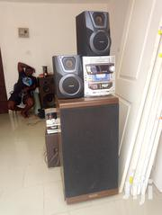 Audio System For Sale | Audio & Music Equipment for sale in Greater Accra, Adenta Municipal