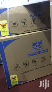 Nasco 2.0 HP Split Air Conditioner New | Home Appliances for sale in Greater Accra, Accra Metropolitan