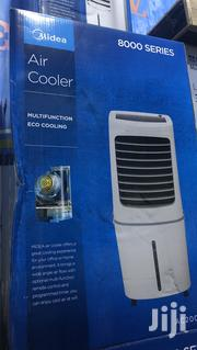Midea 8000 Series Air Cooler New | Home Appliances for sale in Greater Accra, Accra Metropolitan
