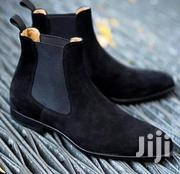 Chelsea Boot | Shoes for sale in Greater Accra, Tema Metropolitan