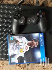 Ps4 500GB Game Console | Video Game Consoles for sale in Greater Accra, Achimota