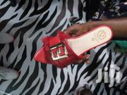 Ladies Slipper | Shoes for sale in Greater Accra, Achimota
