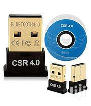 BLUETOOTH CSR 4.0 DONGLE | Computer Accessories  for sale in Greater Accra, Achimota