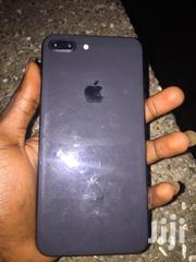 Apple iPhone 8 Plus 64 GB Black | Mobile Phones for sale in Greater Accra, Accra Metropolitan