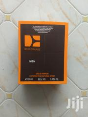 Original Smart Boss Orange | Fragrance for sale in Greater Accra, Dansoman