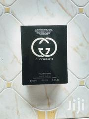 Gucci Men's Oil 100 Ml | Fragrance for sale in Greater Accra, Dansoman