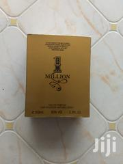 Original Smart 1 MILLION | Fragrance for sale in Greater Accra, Dansoman