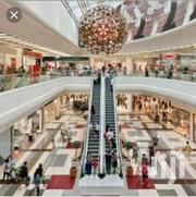 Mall Attendant Wanted For Immediate Employment | Customer Service Jobs for sale in Greater Accra, Accra Metropolitan