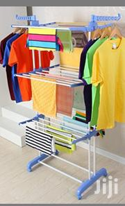 3 Tier Clothes Hanger | Home Accessories for sale in Greater Accra, Accra Metropolitan