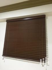 Wooden Blinds | Furniture for sale in Greater Accra, Adenta Municipal