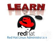 Learn Red Hat Linux Server Administration | Laptops & Computers for sale in Greater Accra, Ledzokuku-Krowor
