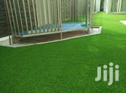 Jhay Zaymon Artificial Grass For Landscaping | Garden for sale in Central Region, Mfantsiman Municipal