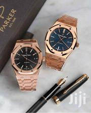 Quality Audemars Piguet | Watches for sale in Greater Accra, Airport Residential Area