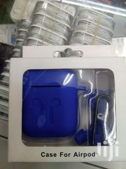 Bluetooth Earphone Case | Accessories for Mobile Phones & Tablets for sale in Greater Accra, Osu