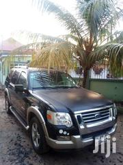 Good Condition | Cars for sale in Greater Accra, Teshie-Nungua Estates