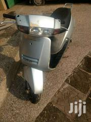 Motor | Motorcycles & Scooters for sale in Greater Accra, Adenta Municipal