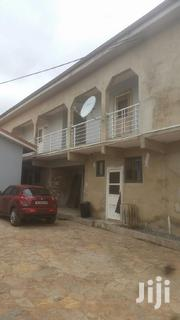 Executive Single Room S/C@ Haatso | Houses & Apartments For Rent for sale in Greater Accra, Achimota