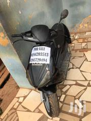 Benelli Motor | Motorcycles & Scooters for sale in Greater Accra, East Legon