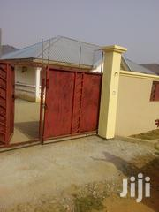 Two Bedroom Apartment for Rent | Houses & Apartments For Rent for sale in Greater Accra, Labadi-Aborm