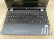 Hp Core I3 6th Gen Laptop 500gb 4gb | Laptops & Computers for sale in Greater Accra, Darkuman