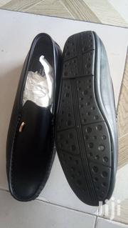 Clarks Loafers | Shoes for sale in Greater Accra, Ga East Municipal