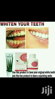Healthy Teeth   Makeup for sale in Greater Accra, Airport Residential Area