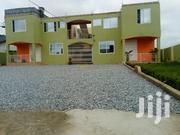 2 Bedroom Apartment | Houses & Apartments For Sale for sale in Central Region, Awutu-Senya