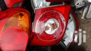 Deawoo Tuscan Taillights   Vehicle Parts & Accessories for sale in Greater Accra, Abossey Okai