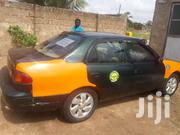 Vehicle | Cars for sale in Greater Accra, Ga West Municipal