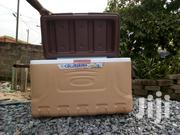 Nice Ice Chest | Kitchen & Dining for sale in Greater Accra, Adenta Municipal