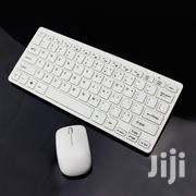 Wireless Keyboard And Mouse | Computer Accessories  for sale in Greater Accra, Accra Metropolitan