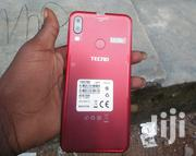 New Tecno Camon 11 32 GB Red | Mobile Phones for sale in Greater Accra, Accra Metropolitan