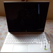 HP Pavilion Laptop i7 1T 12Gb | Laptops & Computers for sale in Greater Accra, Tema Metropolitan