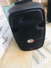 15 Inche Active Speaker | Audio & Music Equipment for sale in Greater Accra, Accra Metropolitan