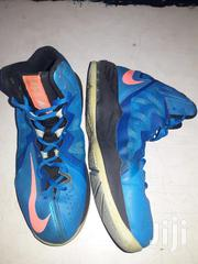 Nike Stutter Step 2 Sneakers | Shoes for sale in Greater Accra, Achimota
