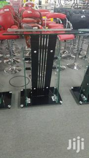 Glass Pulpits | Furniture for sale in Greater Accra, Nungua East