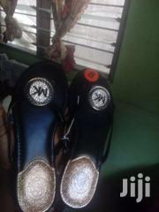 Quality Slippers | Shoes for sale in Greater Accra, Zoti Area