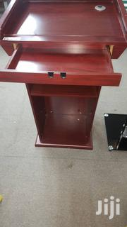 Wooden Pulpits | Furniture for sale in Greater Accra, Ledzokuku-Krowor