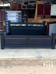 King Size Bed | Furniture for sale in Greater Accra, Adenta Municipal