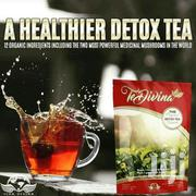 Slim Tea (Te Divina) | Vitamins & Supplements for sale in Greater Accra, Ga West Municipal