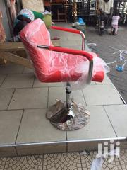 Bar Chairs | Furniture for sale in Greater Accra, Agbogbloshie