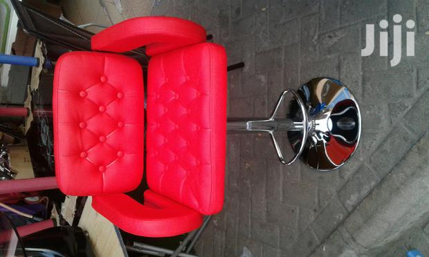 Archive: Bar Chairs