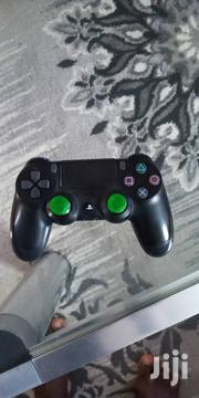 Controller Analogue Sticks For Xbox And Ps4 | Video Game Consoles for sale in Greater Accra, Ga South Municipal