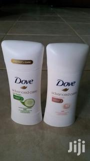 Dove Advanced Care Deodorant | Bath & Body for sale in Greater Accra, Ga East Municipal