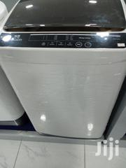 Nasco Full Automatic 6 Kg Washing Machine | Home Appliances for sale in Greater Accra, Roman Ridge