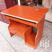 Study Table | Furniture for sale in Greater Accra, Accra Metropolitan