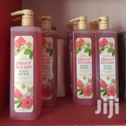 Body Wash / Shower Gel | Bath & Body for sale in Greater Accra, Dansoman