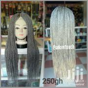 Twist Wig Cap | Hair Beauty for sale in Greater Accra, Dansoman