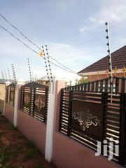 Electric Fencing | Building & Trades Services for sale in Greater Accra, Abossey Okai